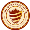 Soma footer logo